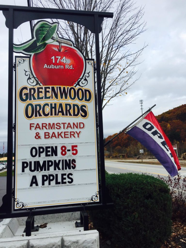 greenwood-orchards