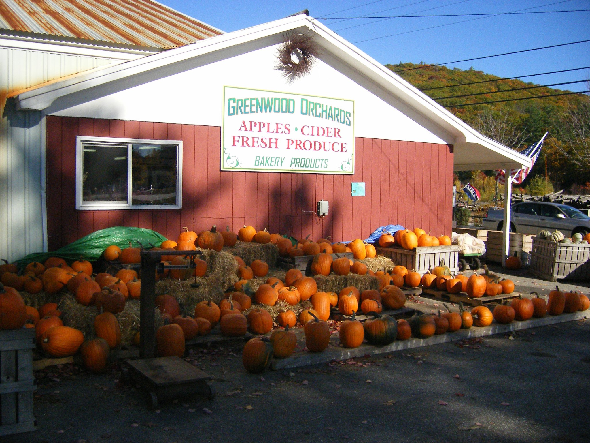 greenwood-orchards-store
