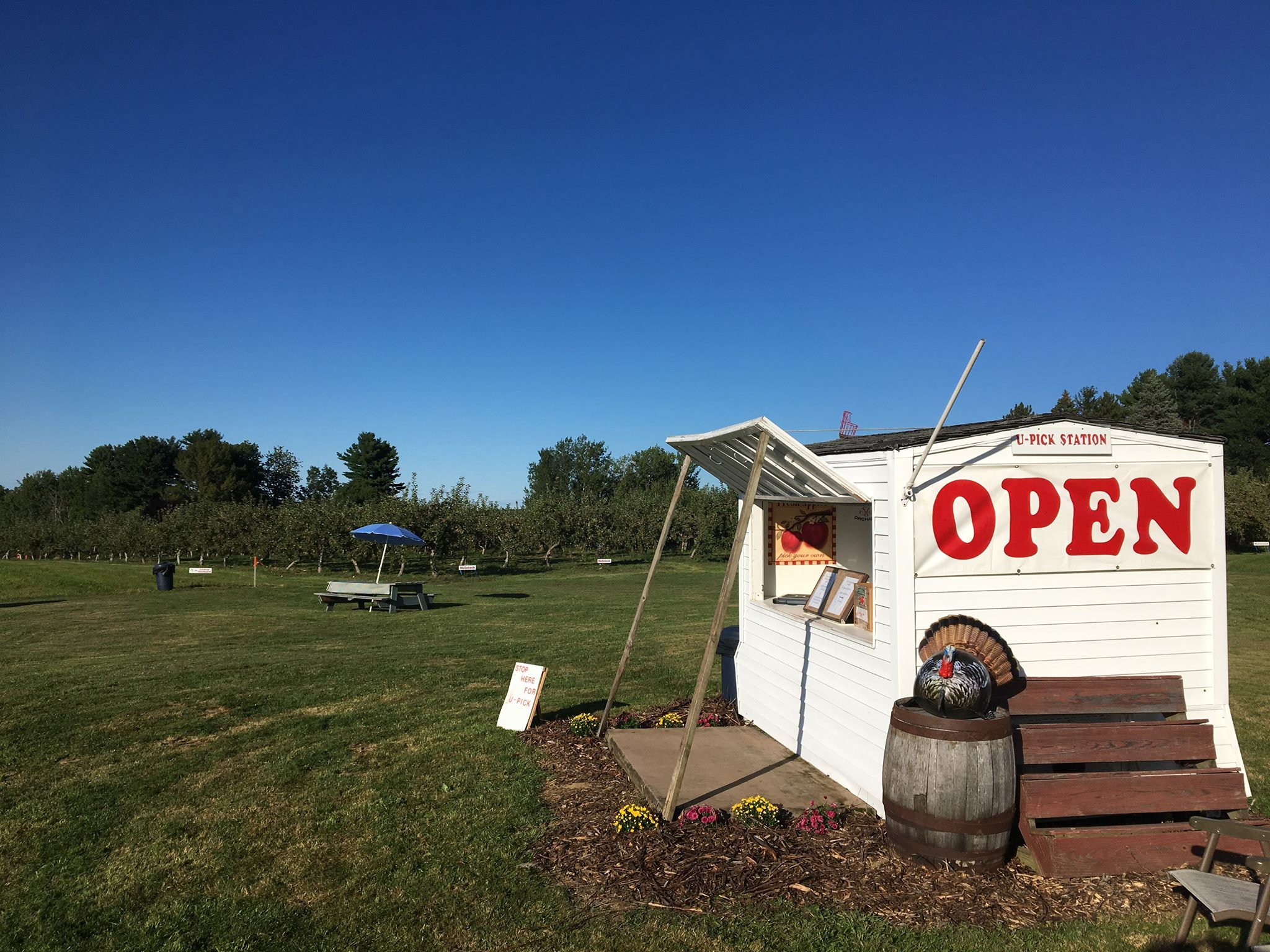 kents_hill_orchard