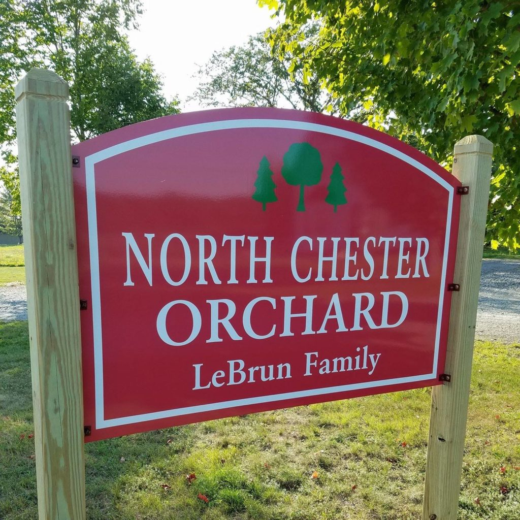 north-chester-orchard