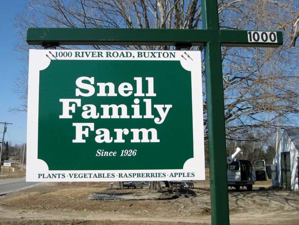 snell-family-farm
